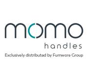 Momo Handles