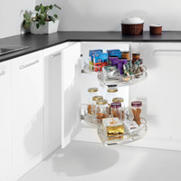 Kitchen & Home Storage