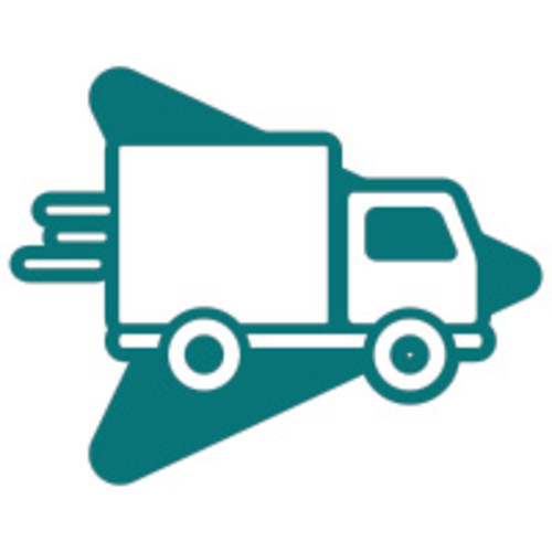 Delivery image